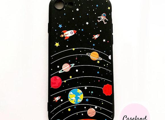 7 8 Planetas y colores - Caseland