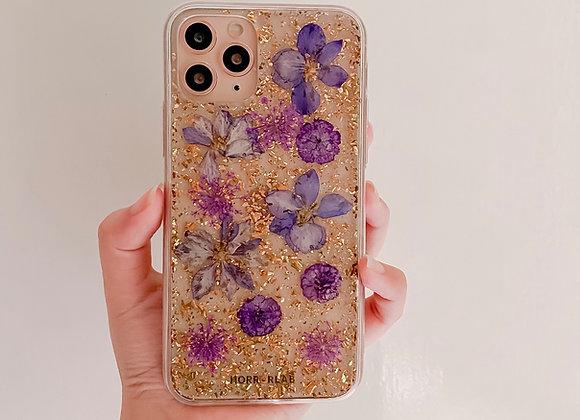 Lavender breeze - Seeds of Sun