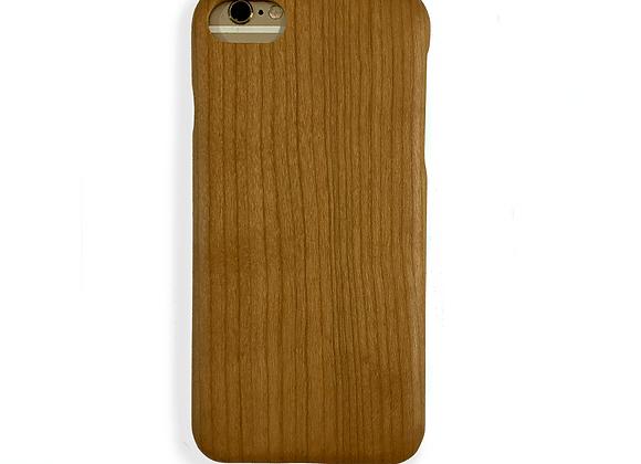 6 6s 7 8 Madera Bambú