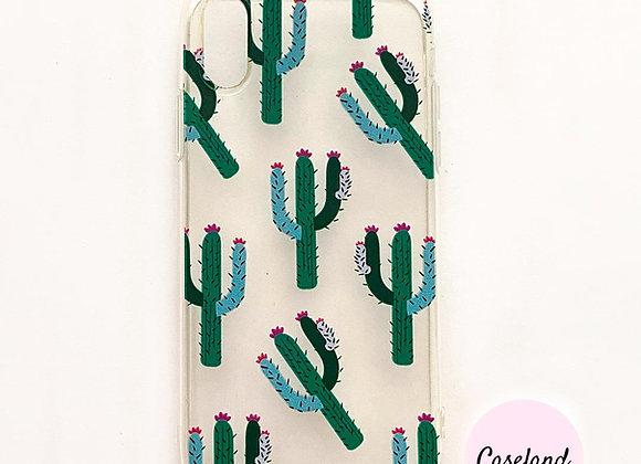 X Xs Cactus - Caseland