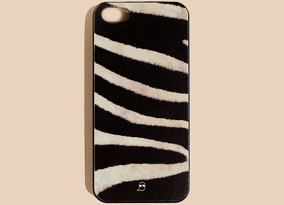 Wild Cebra - iPhone 5 5s SE