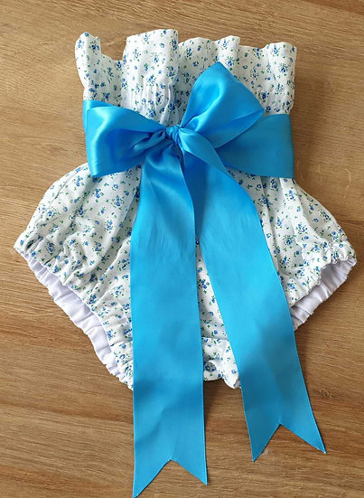 Mia Baby bloomers size 5-6 RTP