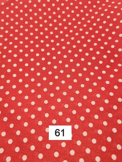 Cotton fabrics 5