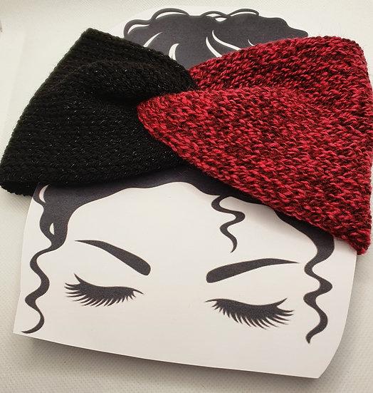 Harley Ear warmers Headband