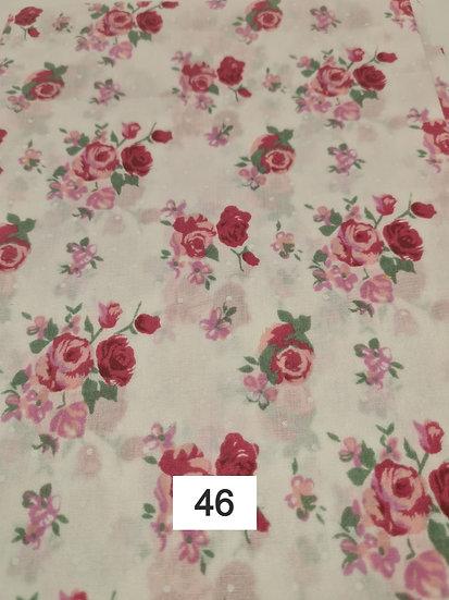 Cotton fabrics 4