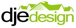 DJE Design and Drafting