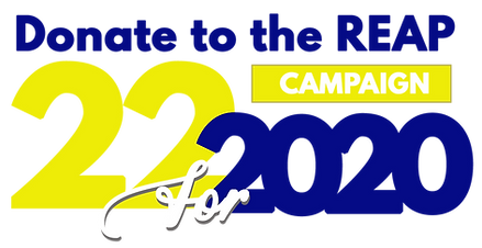 22for2020 logo.png