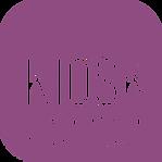 Logo Kiosk.png