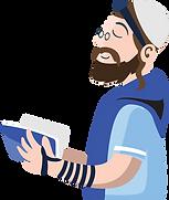 Rabbi.png