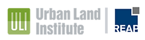 REAPxULI logo.png