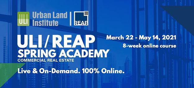 ULI_REAP Spring Academy 2021 Banner.jpg