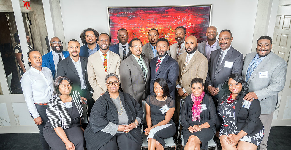 REAP KCMO 2017 Class Photo.jpg