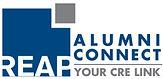 REAPConnect_AlumniLogo High Res.jpg