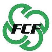 fcf logo.jpeg
