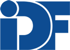 logo-idf-icon.png