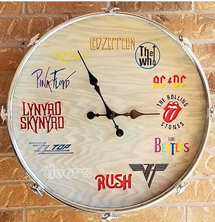 Rock N Roll Bass Drum Clock.jpg