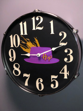 Kelly Hip Clock 7.jpg