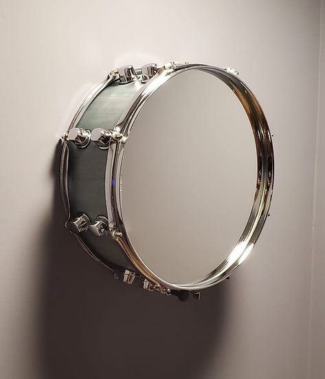 "14"" Snare Drum Mirror"