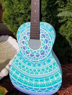 Acoustic Guitar Bluetooth Speaker.jpg