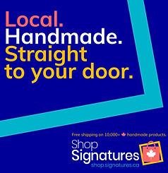 ShopSignatures-SocialAd-Navy_edited_edit