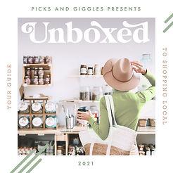 P&G Unboxed Spring 2021.jpg