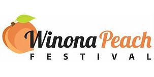 Peach-Fest.jpg