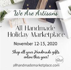 All Handmade Holiday 2 Edit.jpg