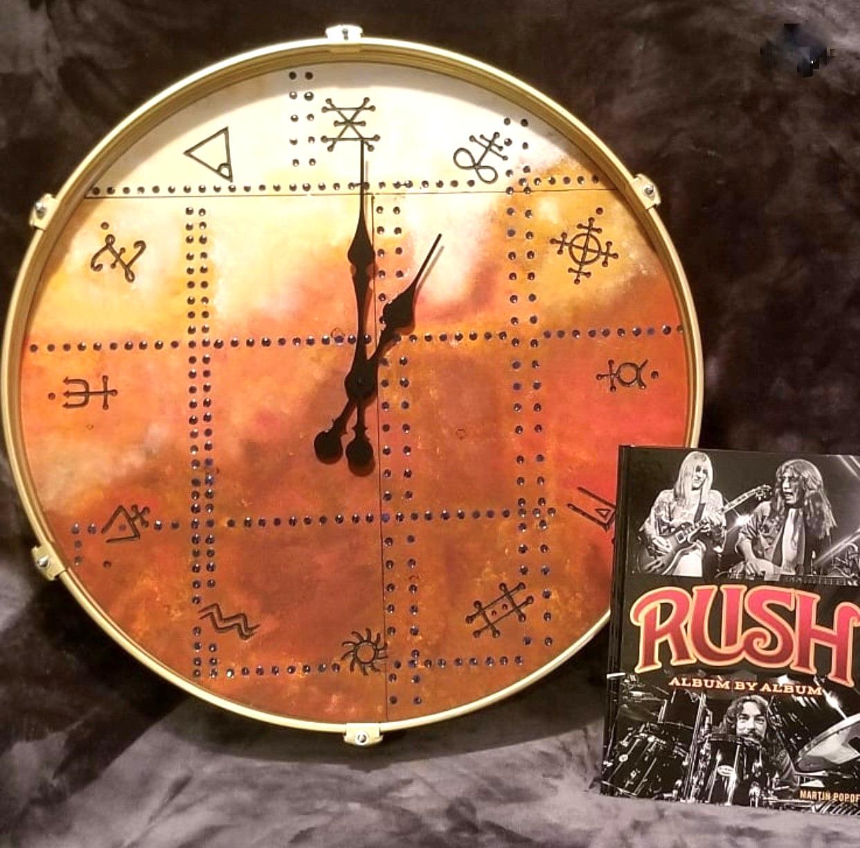 Rush%20Clockwork%20Angels_edited