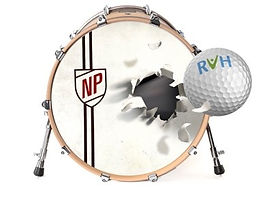 NP Golf Drum.jpg