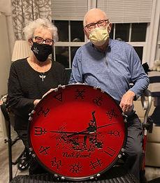 Glen & Betty Peart.jpeg