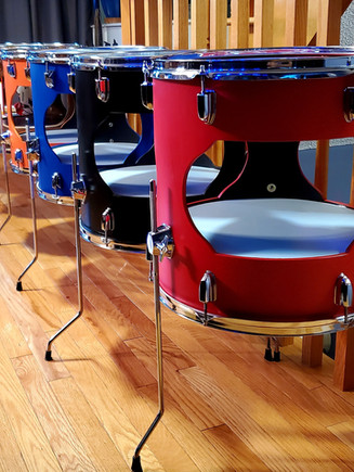 Ray Drum Tables.jpg