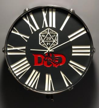 Sarah D&D Snare Clock 3.jpg