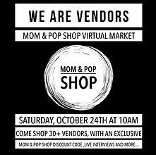 Mom Pop Virtual Market Edit Oct 24.jpg