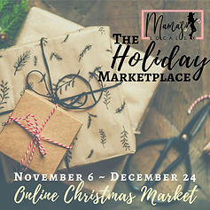 The Holiday Marketplace Online Event.jpe