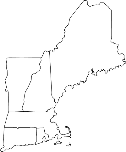 NewEngland.png