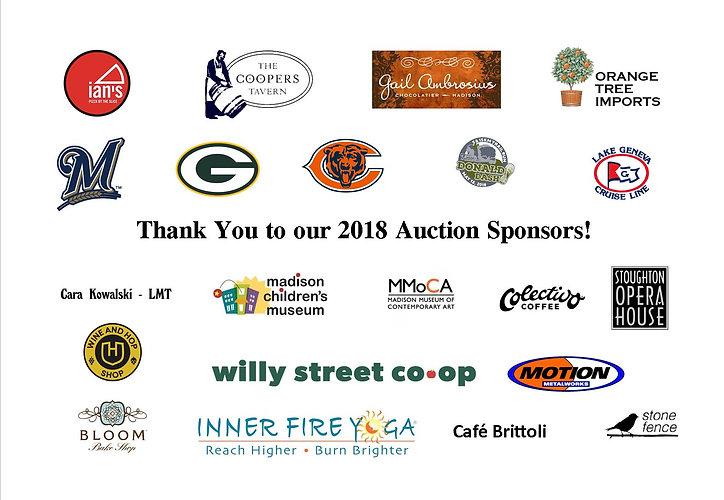 2018 Fundraiser Donor Logos.jpg