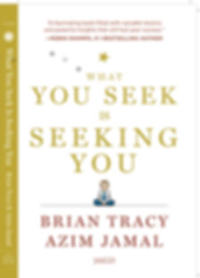 Book Cover Front Page_What You Seek is Seeking You (1).jpg