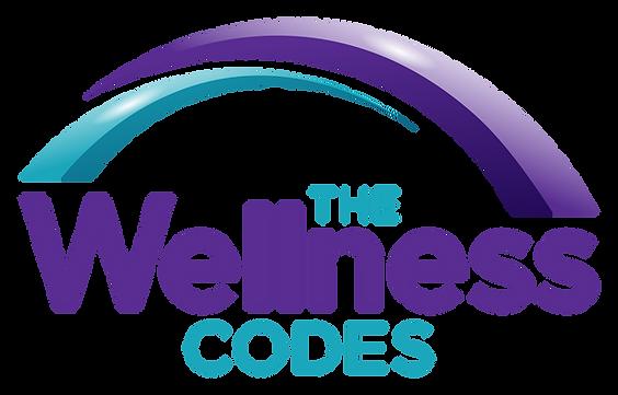 The Wellness Codes logo