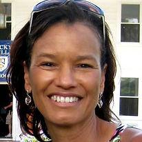 Paula Santos.jpg