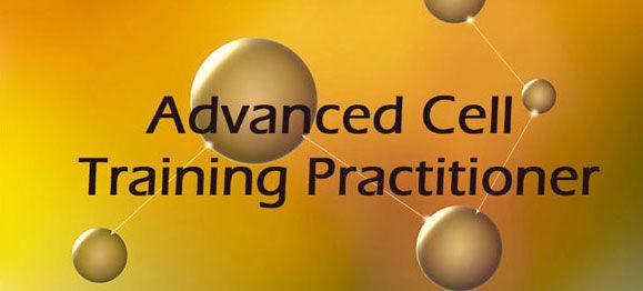 Affordable Holistic Practitioner