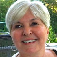 Marie Lombardo.jpg