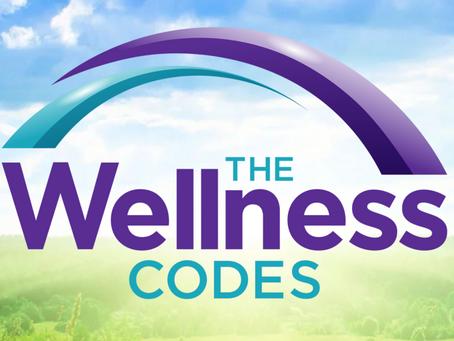 Could a Holistic Health Detective solve your chronic illness?
