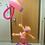 Thumbnail: דמות תינוק\ת עם מוצץ ענק