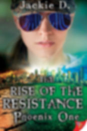 the-rise-of-the-resistance.jpg