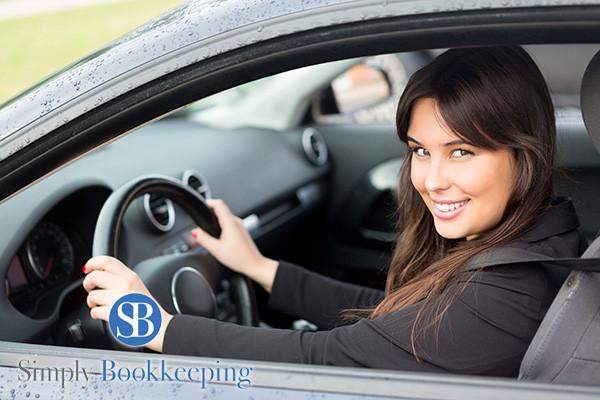 Understanding CRA Vehicle Allowance