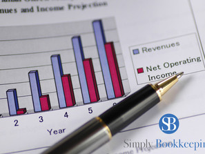 Bookkeeping Insights - How to Account for Prepaid Revenues and Expenses