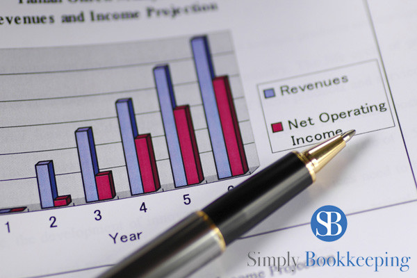 How to Account for Prepaid Revenue and Expenses