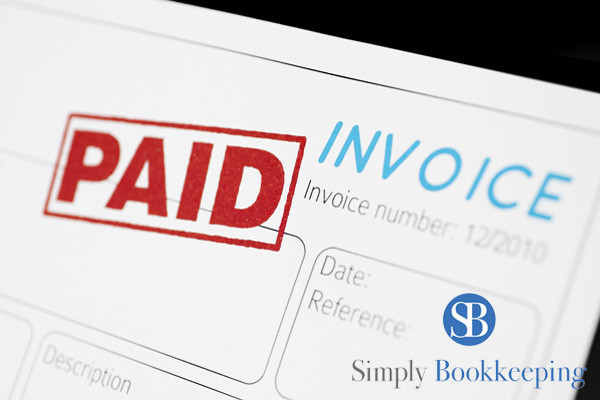 Get paid faster by clients