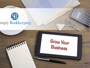 Forecast Your Business Growth Using 3 Simple Steps