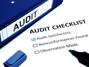 Help With A CRA Audit: What To Do And Who Can Help